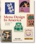 [보유]Menu Design in America