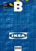 매거진 B(Magazine B) No.63: 이케아(Ikea)(한글판)