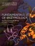 [보유]Fundamentals of Enzymology : The Cell and Molecular