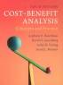 [보유]Cost-Benefit Analysis