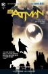 배트맨 Vol. 6 야간 순찰