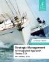 [보유]Strategic Management Theory (Asia edition)