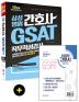 삼성병원 간호사 GSAT 직무적성검사(2018)