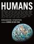 [보유]Humans