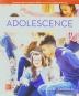 [보유]Adolescence