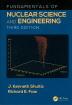 [보유]Fundamentals of Nuclear Science and Engineering