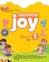Grammar Joy Start. 1(폴리북스)(개정판)