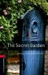 The Secret Garden(Paperback)