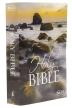 [보유]Large Print Bible-NKJV