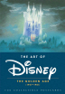 [보유]The Art of Disney