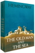 The Old Man and the Sea (노인과 바다)