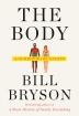 [보유]The Body