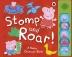 [보유]Peppa Pig: Stomp and Roar!