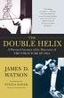 [보유]The Double Helix