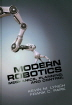 [보유]Modern Robotics