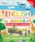 [보유]English for Everyone Junior