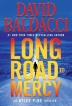[보유]Long Road to Mercy ( Atlee Pine Thriller #1 )