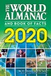 [보유]The World Almanac and Book of Facts 2020