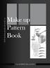 메이크업 패턴북(Make Up Pattern Book)