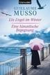 Ein Engel im Winter / Eine himmlische Begegnung : Zwei Romane in einem Band