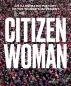 Citizen Woman