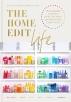 [보유]The Home Edit Life