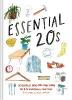 [보유]Essential 20s