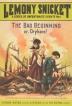 [보유]A Series of Unfortunate Events: The Bad Beginning: Or, Orphans! (Book 1)