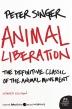 [보유]Animal Liberation (Updated)