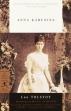 Anna Karenina(Modern Library Classics)
