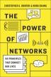 [보유]The Power of Networks