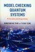 [보유]Model Checking Quantum Systems