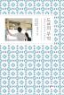 도쿄의 부엌(맛있는 이야기가 익어가는)