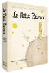 The Little Prince(어린왕자)(미니미니북)(영어판)(초판본)(더클래식 2)