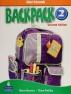 [보유]Backpack 2. (Work Book)