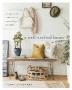 [보유]A Well-Crafted Home