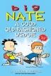 Big Nate: A Good Old-Fashioned Wedgie ( Big Nate #17 )