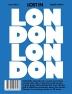 [보유]LOST iN London