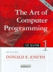 The Art of Computer Programming. 1(양장본 HardCover)