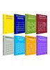 편집자 공부책 시리즈 세트(8종)