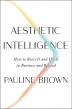[보유]Aesthetic Intelligence