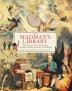 [보유]The Madman's Library