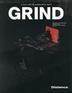 [해외]GRIND VOL.103(2021AUTUMN/WINTER)