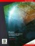 [보유]Physics for Scientists and Engineers with Modern Physics