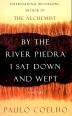 [보유]By the River Piedra I Sat Down and Wept