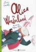 Alice in Wonderland (with Audio-CD)