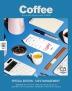 월간 커피(2021년 4월호 No.232)