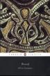 [보유]Beowulf : A Verse Translation