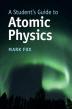 [보유]A Student's Guide to Atomic Physics