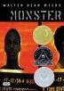 Monster(Paperback)